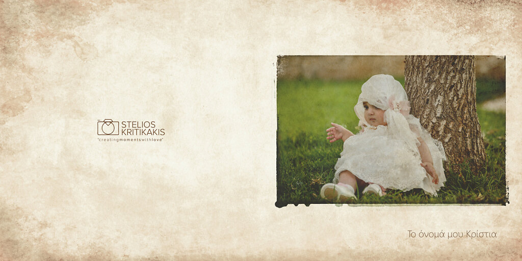 cover-35x35.jpg