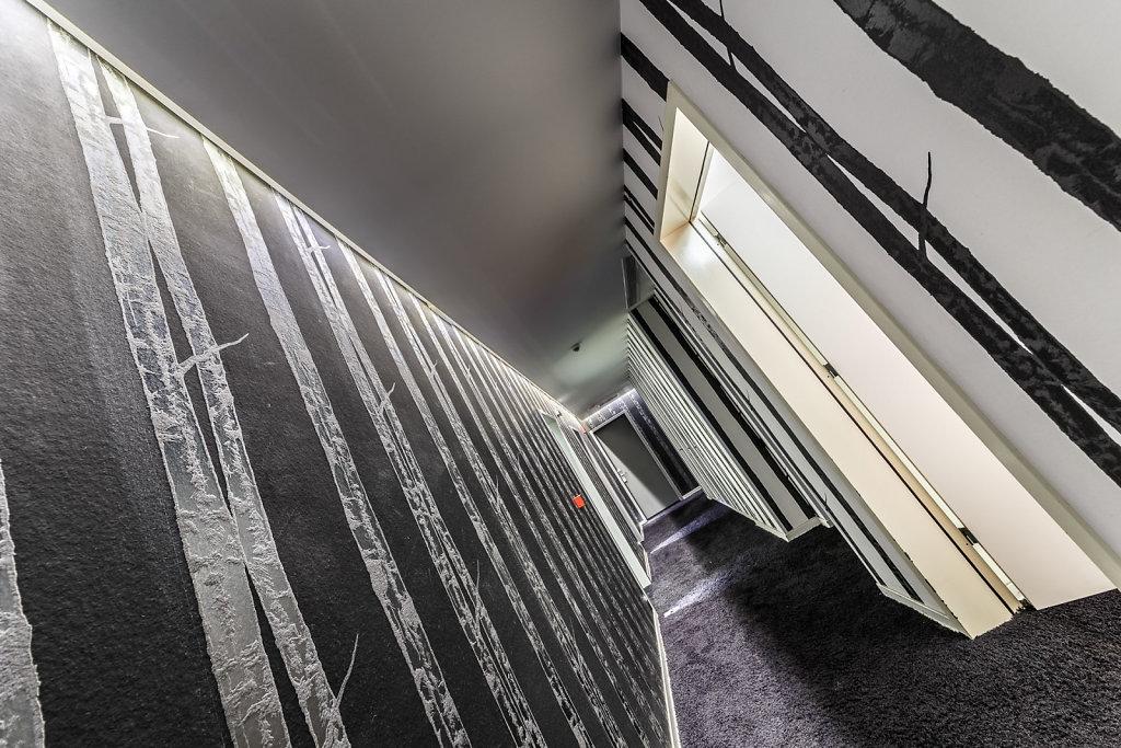 IMG-7538-HDR-HD.jpg