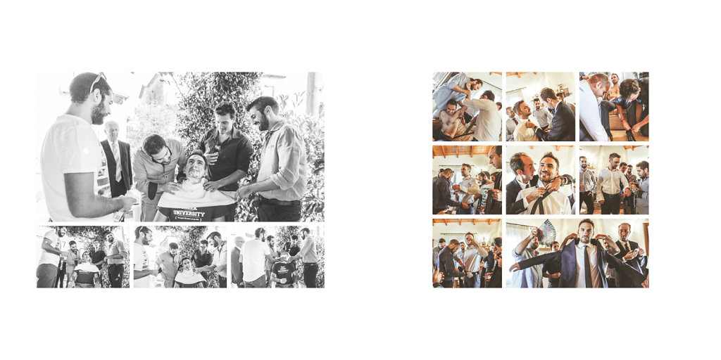 TEO-LINDA-WEDDING-25-03-HD.jpg