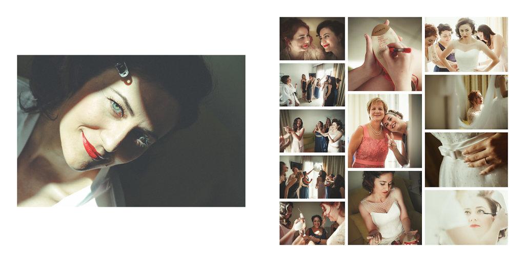 TEO-LINDA-WEDDING-25-08-HD.jpg