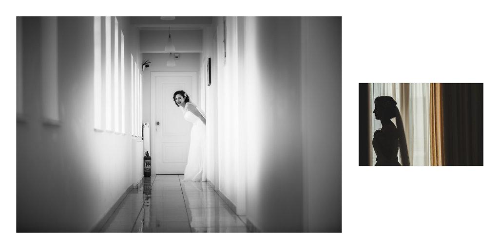 TEO-LINDA-WEDDING-25-10-HD.jpg