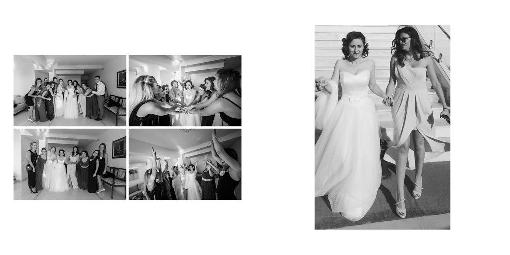 TEO-LINDA-WEDDING-25-11-HD.jpg