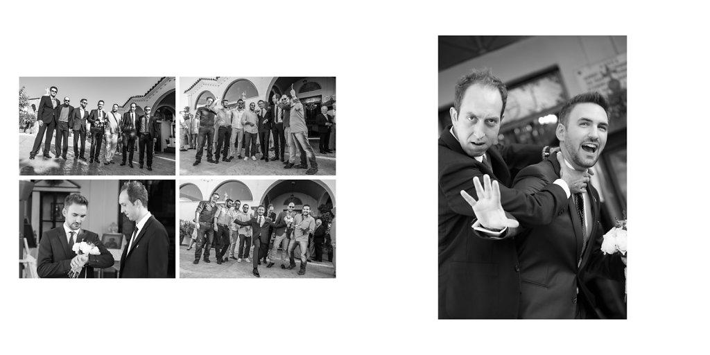 TEO-LINDA-WEDDING-25-12-HD.jpg
