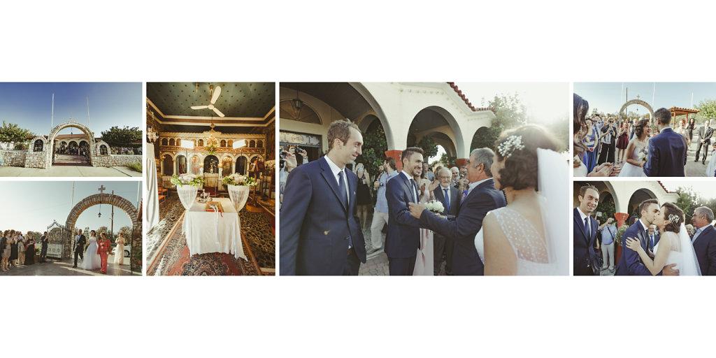 TEO-LINDA-WEDDING-25-14-HD.jpg