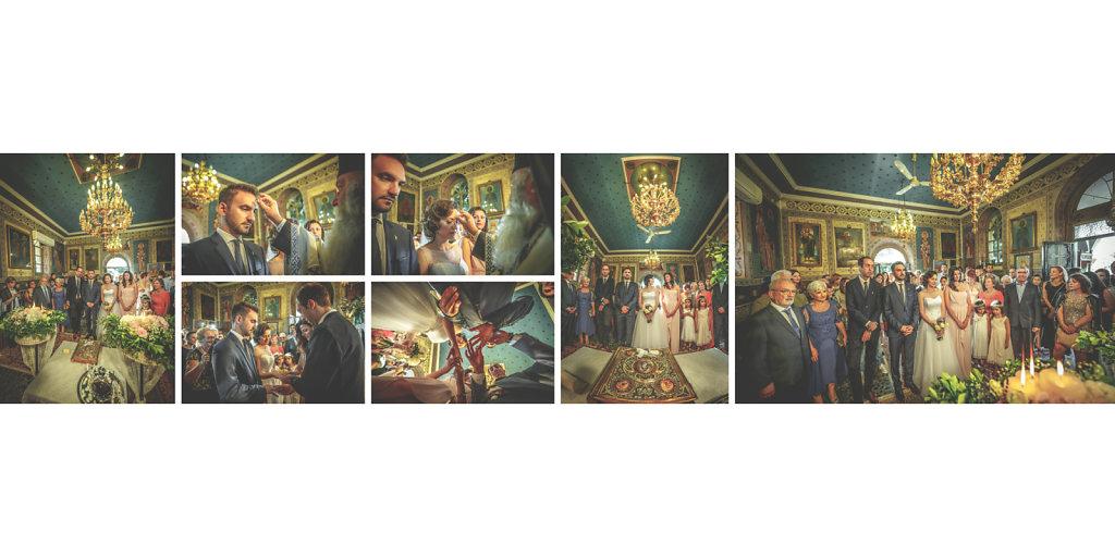 TEO-LINDA-WEDDING-25-15-HD.jpg