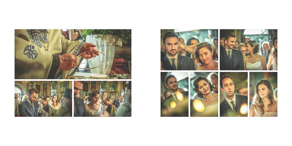 TEO-LINDA-WEDDING-25-16-HD.jpg