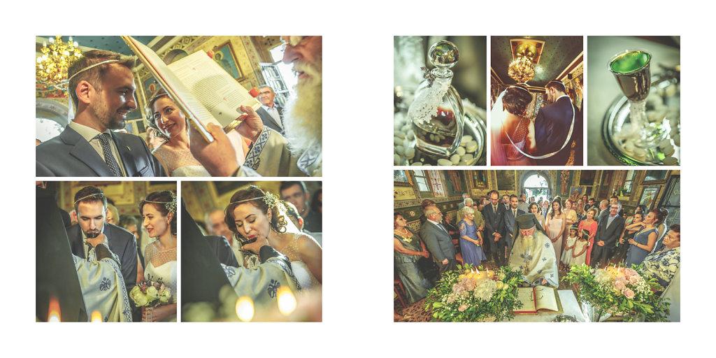 TEO-LINDA-WEDDING-25-17-HD.jpg