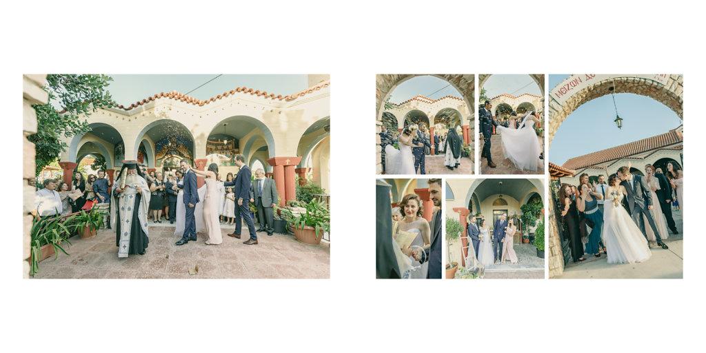 TEO-LINDA-WEDDING-25-18-HD.jpg