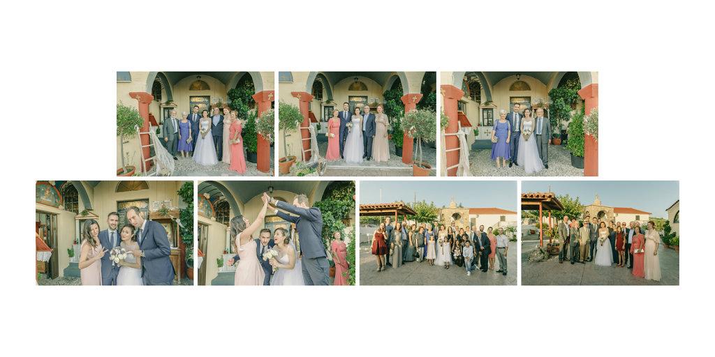 TEO-LINDA-WEDDING-25-19-HD.jpg