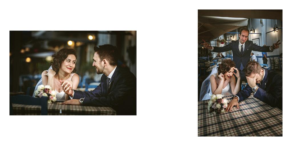 TEO-LINDA-WEDDING-25-21-HD.jpg