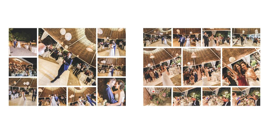 TEO-LINDA-WEDDING-25-22-HD.jpg