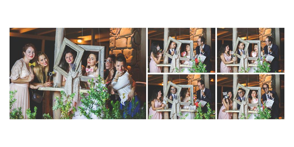 TEO-LINDA-WEDDING-25-23-HD.jpg