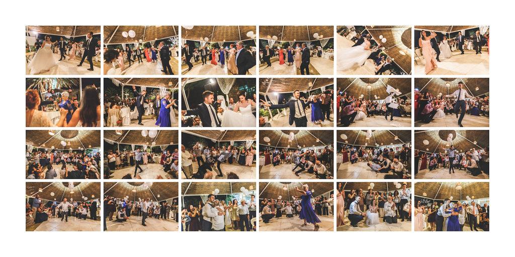 TEO-LINDA-WEDDING-25-24-HD.jpg