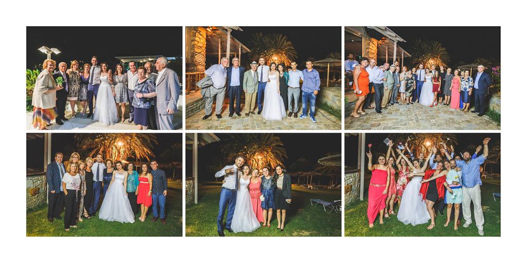 TEO-LINDA-WEDDING-25-25-HD.jpg