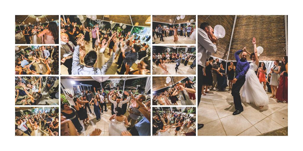TEO-LINDA-WEDDING-25-26-HD.jpg