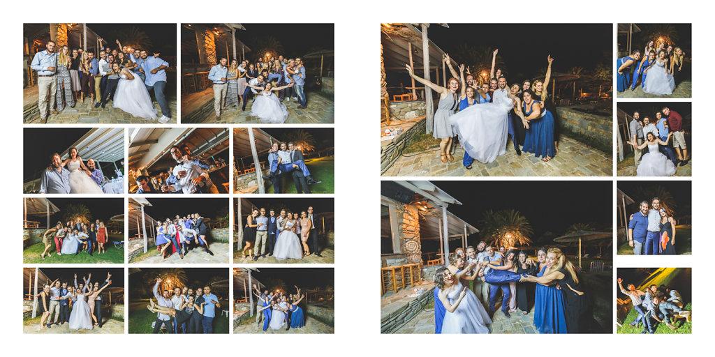 TEO-LINDA-WEDDING-25-27-HD.jpg