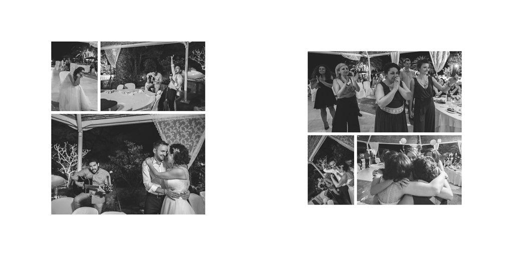 TEO-LINDA-WEDDING-25-28-HD.jpg