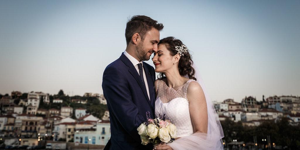 TEO-LINDA-WEDDING-25-29-HD.jpg