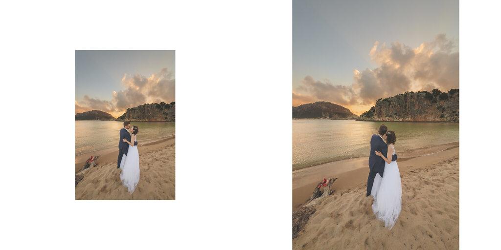 TEO-LINDA-WEDDING-25-37-HD.jpg