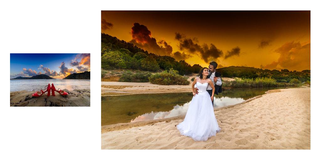 TEO-LINDA-WEDDING-25-39-HD.jpg
