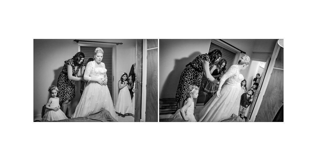 wedding-13-HD.jpg