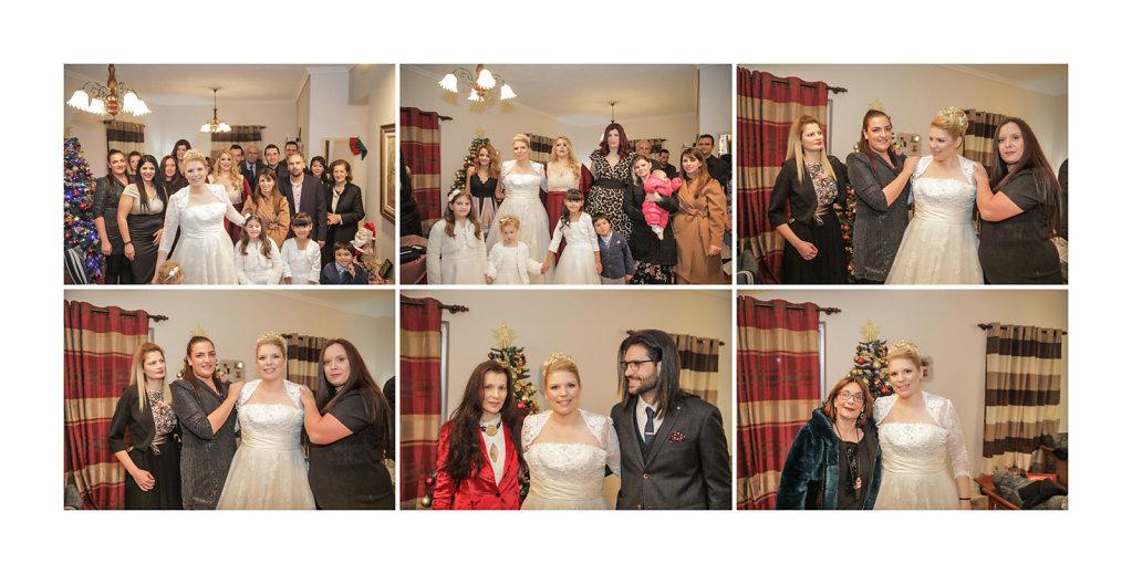 wedding-16-HD.jpg