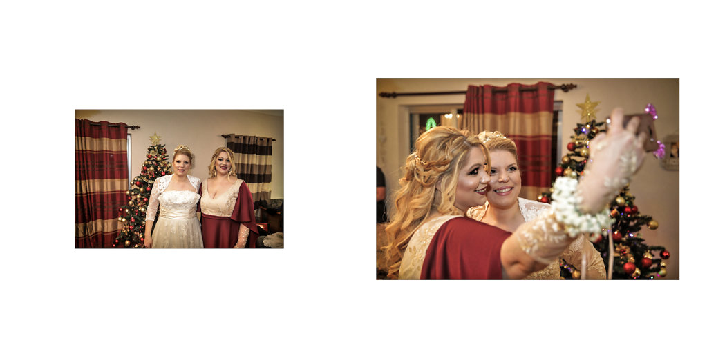 wedding-17-HD.jpg