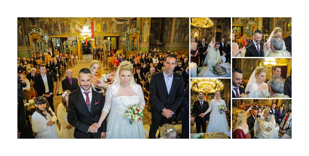 wedding-25-HD.jpg