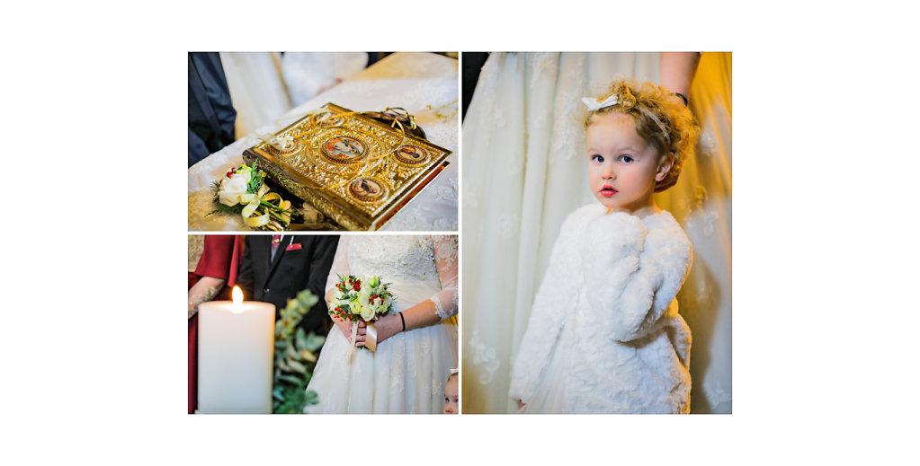 wedding-26-HD.jpg