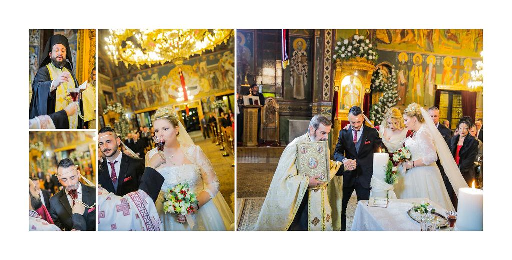 wedding-27-HD.jpg
