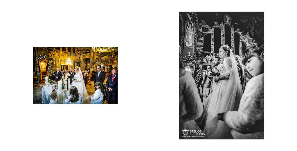 wedding-28-HD.jpg