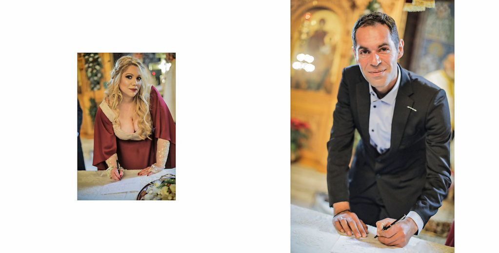 wedding-29-HD.jpg