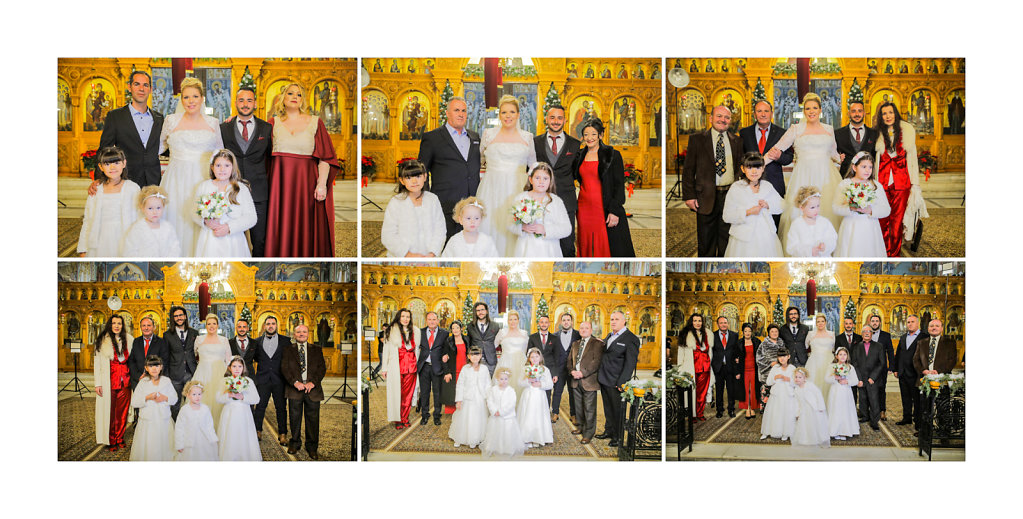 wedding-30-HD.jpg