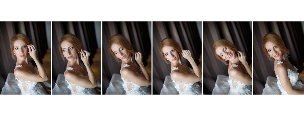 30x40-11-HD.jpg