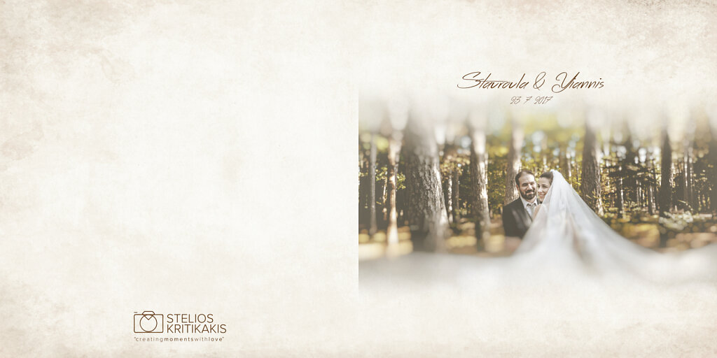 cover-35x35-HD.jpg