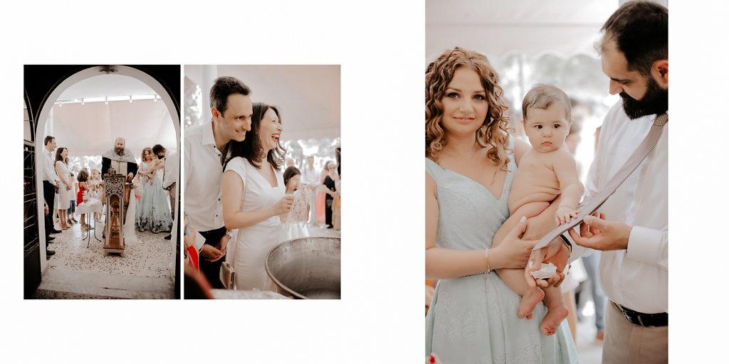 baptism-14-HD.jpg