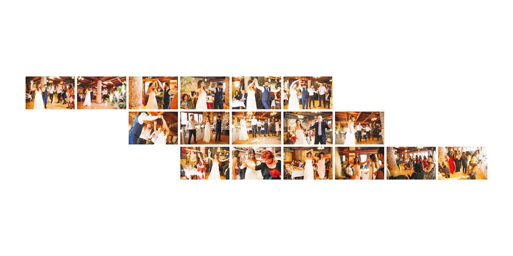 WEDDING-22-HD.jpg