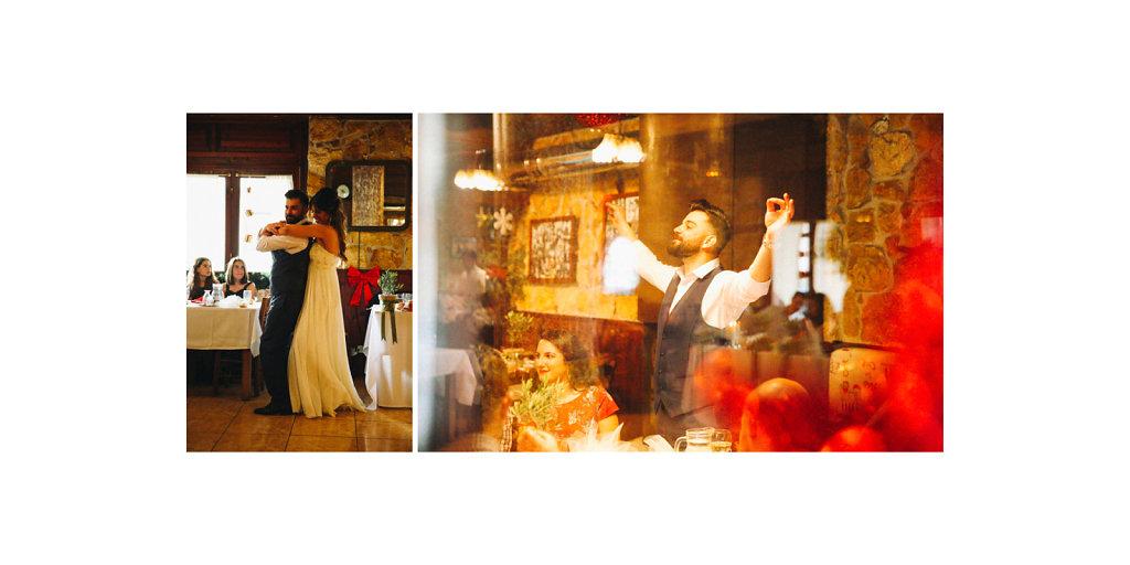 WEDDING-24-HD.jpg