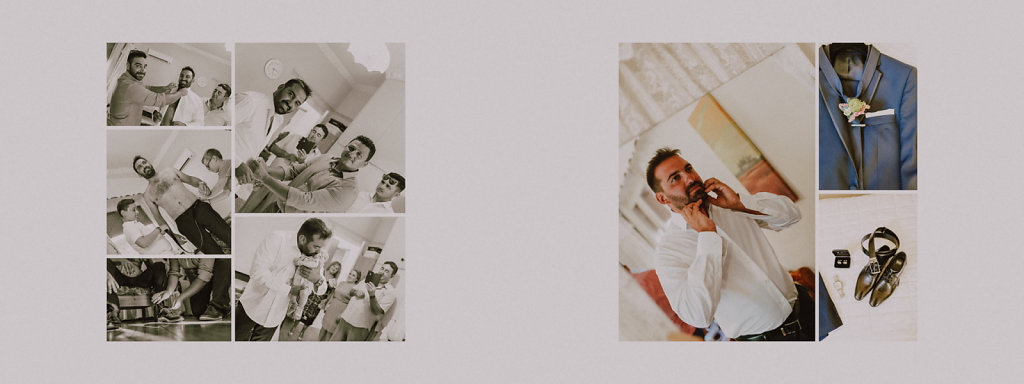 wed-04-HD.jpg
