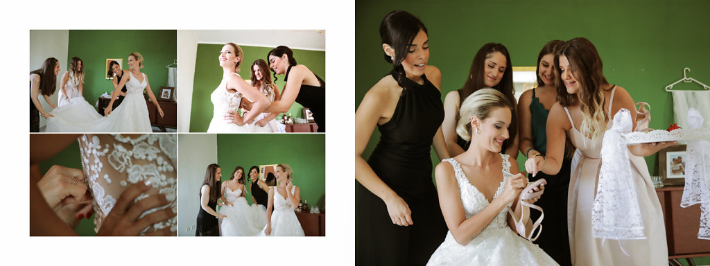 WED-BAPTISM-ELENH-TAKIS-05-HD.jpg