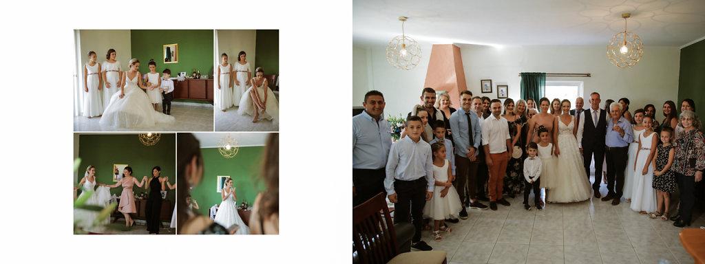 WED-BAPTISM-ELENH-TAKIS-10-HD.jpg