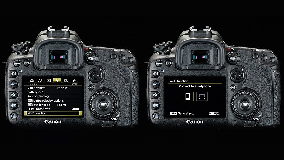 canon-5d-mark-iv-wi-fi-function.jpg