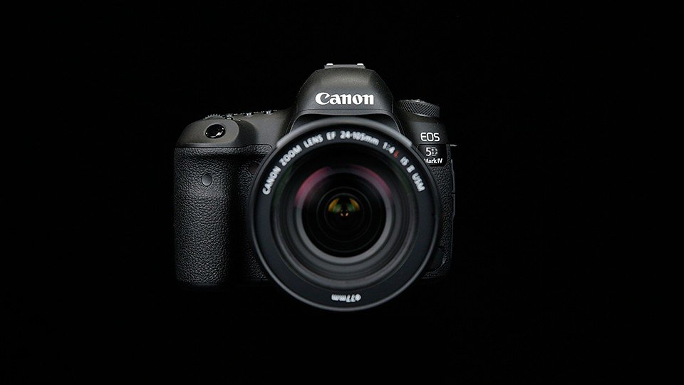 ts-canon-5d-mark-iv-body.jpg